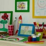 ikea-2011-for-kids-real-homes9.jpg
