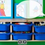 ikea-2011-for-kids-toys-storage1.jpg