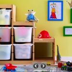 ikea-2011-for-kids-toys-storage3.jpg