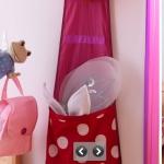 ikea-2011-for-kids-toys-storage4.jpg