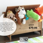 ikea-2011-for-kids-toys-storage5.jpg