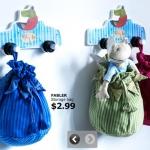 ikea-2011-for-kids-toys-storage6.jpg