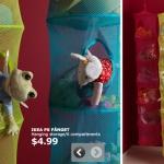 ikea-2011-for-kids-toys-storage8.jpg
