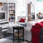 ikea-2011-livingroom1.jpg