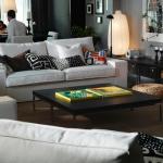 ikea-2011-livingroom10.jpg
