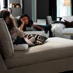 ikea-2011-livingroom11.jpg