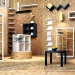 ikea-2011-livingroom12.jpg