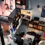 ikea-2011-livingroom2.jpg