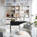 ikea-2011-livingroom6.jpg