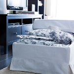 ikea-2012-catalog-preview-livingroom6.jpg