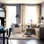 ikea-2012-catalog-preview-livingroom7.jpg