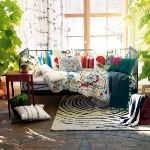 ikea-2012-catalog-preview-livingroom9.jpg