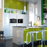 ikea-2012-catalog-preview-kitchen2.jpg