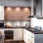 ikea-2012-catalog-preview-kitchen4.jpg
