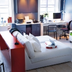 ikea-2012-catalog-preview-bedroom1.jpg