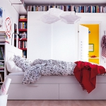 ikea-2012-catalog-preview-for-kids-and-teen1.jpg