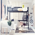 ikea-2012-catalog-preview-for-kids-and-teen2.jpg
