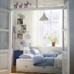 ikea-2012-catalog-preview-for-kids-and-teen3.jpg