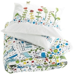 ikea-2012-catalog-preview-for-kids-and-teen6.jpg