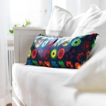 ikea-2012-catalog-preview-textile6.jpg