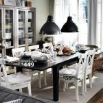 ikea-2012-catalog-review-diningroom3.jpg