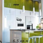 ikea-2012-catalog-review-kitchen1.jpg