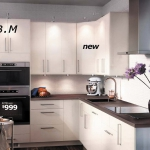 ikea-2012-catalog-review-kitchen3.jpg
