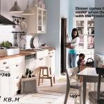 ikea-2012-catalog-review-kitchen5.jpg