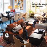 ikea-2012-catalog-review-livingroom1.jpg