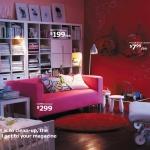 ikea-2012-catalog-review-livingroom2.jpg