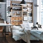 ikea-2012-catalog-review-livingroom3.jpg