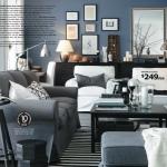ikea-2012-catalog-review-livingroom4.jpg