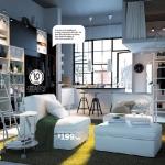 ikea-2012-catalog-review-livingroom6.jpg