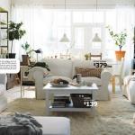 ikea-2012-catalog-review-livingroom7.jpg