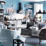 ikea-2012-catalog-review-livingroom8.jpg