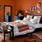 ikea-2015-catalog-bedrooms1.jpg