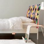 ikea-2015-catalog-bedrooms4.jpg