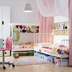 ikea-2015-catalog-kidsroom2.jpg