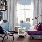 ikea-2015-catalog-livingroom1.jpg