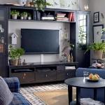 ikea-2015-catalog-livingroom10.jpg