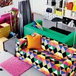 ikea-2015-catalog-livingroom11.jpg