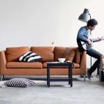 ikea-2015-catalog-livingroom12.jpg
