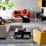 ikea-2015-catalog-livingroom5.jpg