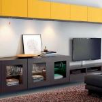ikea-2015-catalog-livingroom6.jpg