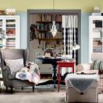 ikea-2015-catalog-livingroom8.jpg