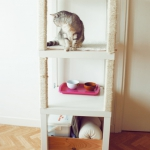 ikea-furniture-hacks-for-cats1-1