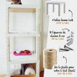 ikea-furniture-hacks-for-cats1-10