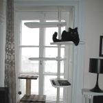 ikea-furniture-hacks-for-cats3-2