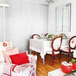 ikea-influence-in-small-homes1-2.jpg