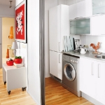 ikea-influence-in-small-homes1-4.jpg
